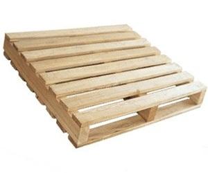 gỗ ván ép