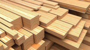các loại gỗ